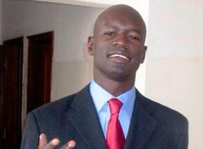 Mame Bounama Sall : « Aminata Mbengue Ndiaye serait un bon candidat du parti socialiste »