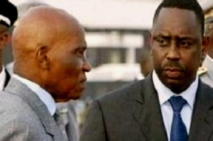 Double nationalité : Me Wade dans la ligne de mire de Macky Sall.