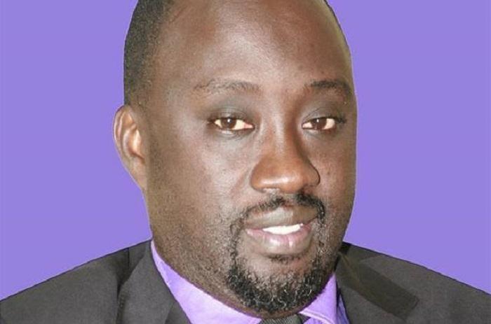 Maodo Malick Mbaye : «le débat sur la double nationalité est dangereux».