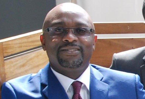 Recettes fiscales- Le Sénégal a obtenu 1 032 milliards de FCfa en 2015