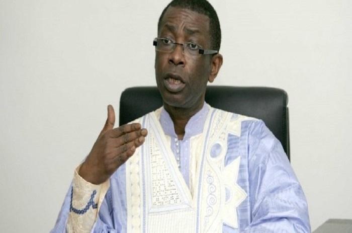 """Youssou Ndour : «Je dis """"massa"""" au Président Macky Sall et demande… »"""