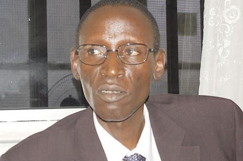 """Libération de """"Boy Djinné"""": la Raddho choquée parle de défiance de Yaya Jammeh à l'endroit du Sénégal"""