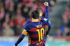 16e journée Liga: Barcelone fait un grand pas vers le titre