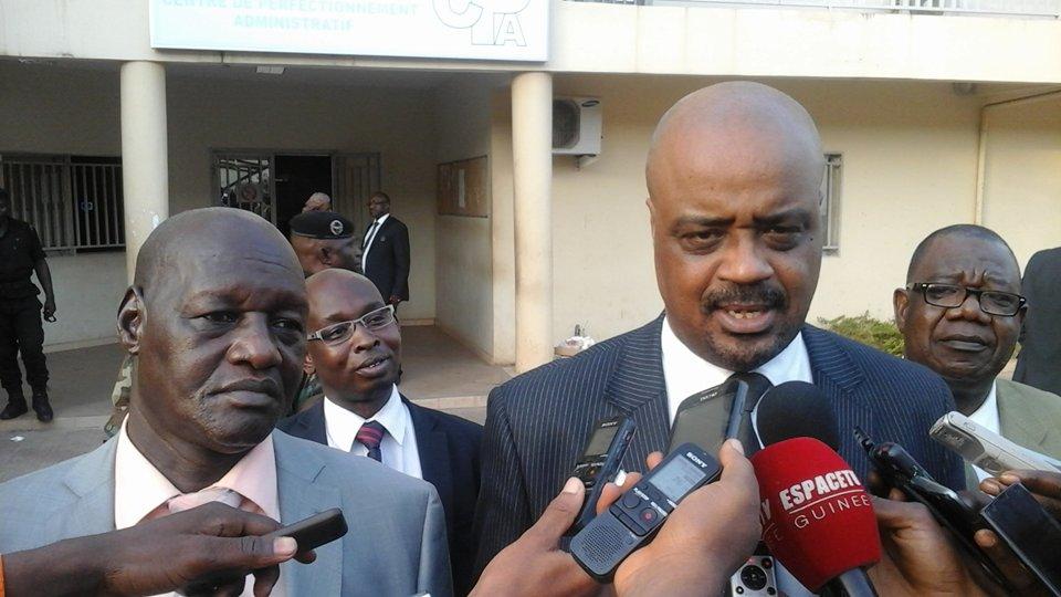 Grève Générale en Guinée: Pourquoi les négociations ont encore échoué ?