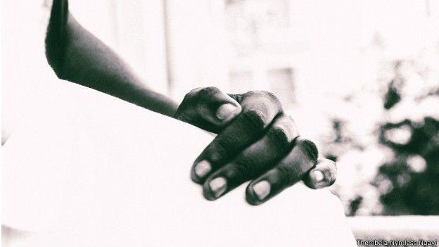Stigmatisation et troubles mentaux
