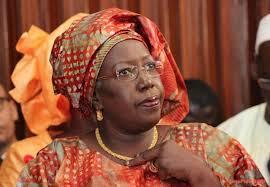 """""""Wax waxeet"""": les jours de Khoudia Mbaye sont-ils comptés dans le gouvernement ?"""