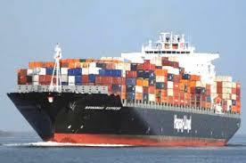 Conseil présidentiel sur les exportations, prochainement