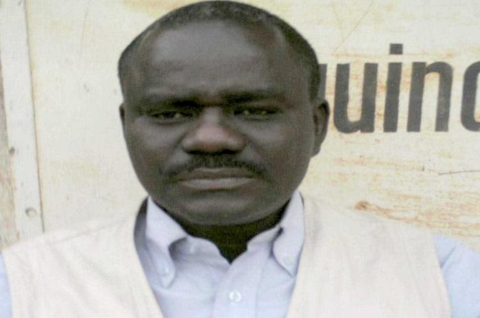 Industries agroalimentaires : les intérêts des travailleurs «violés», selon Sidya Ndiaye.