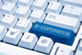 Commerce électronique-les dakarois, rois du shopping en linge