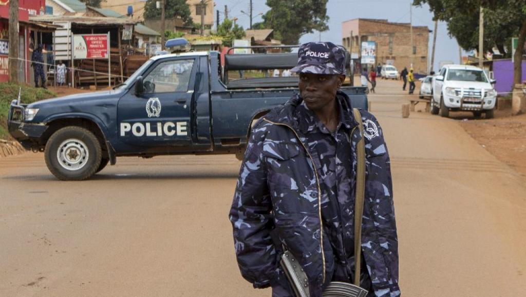 Ouganda: les tensions politiques restent présentes