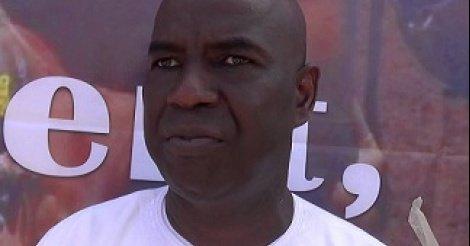 Nabadji Civol : Mise en place du comité électoral Benno Bokk Yakaar