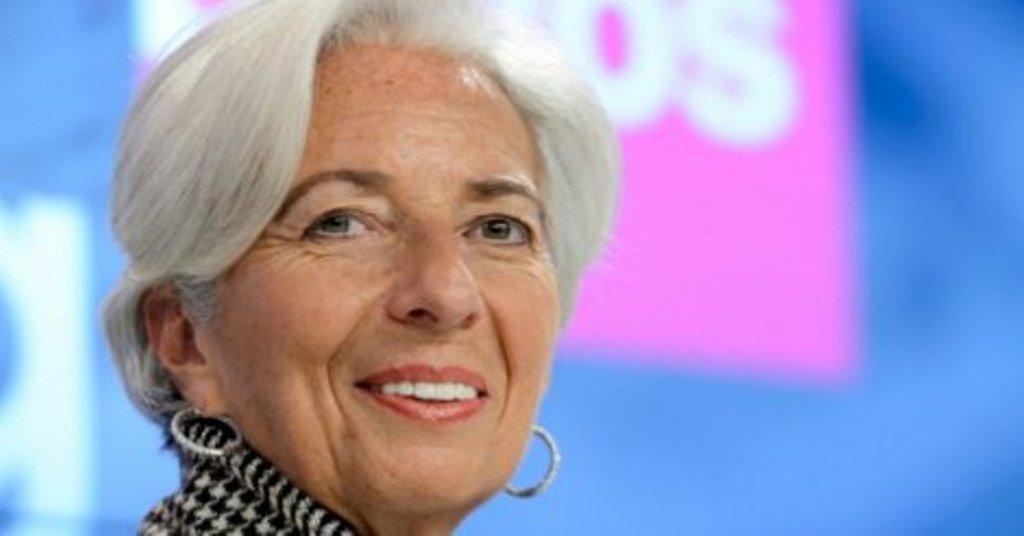 Premier Forum Arabe: le FMI cite le Sénégal en exemple sur le plan politique budgétaire