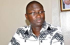 Avis du Conseil constitutionnel: Le Pr Ismaël Madior Fall répond au Pr Serigne Diop