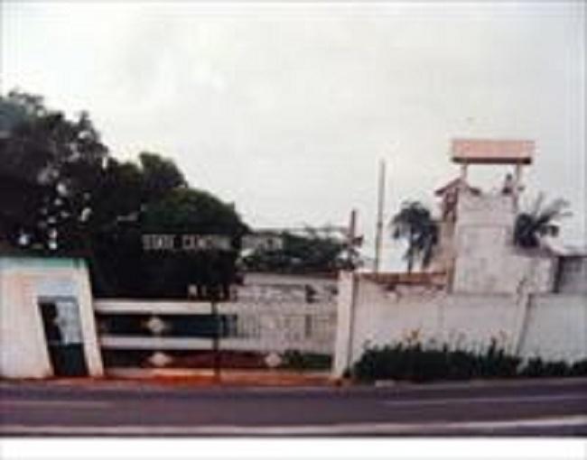 Gambie: mort en prison du patron du syndicat dissous des transporteurs