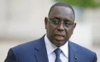 Président  Macky Sall: Premier parjure présidentiel au Sénégal