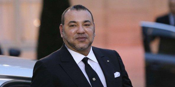 Mohammed VI fait le ménage dans les consulats du Maroc à l'étranger