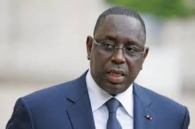 Référendum du 20 mars : « Macky Sall est un légaliste et il ne court aucun risque », El  Hadji Mamadou Diao, Responsable APR de Kolda