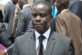 Malick Gackou : «Que Macky sache que personne ne peut jouer avec le pays».