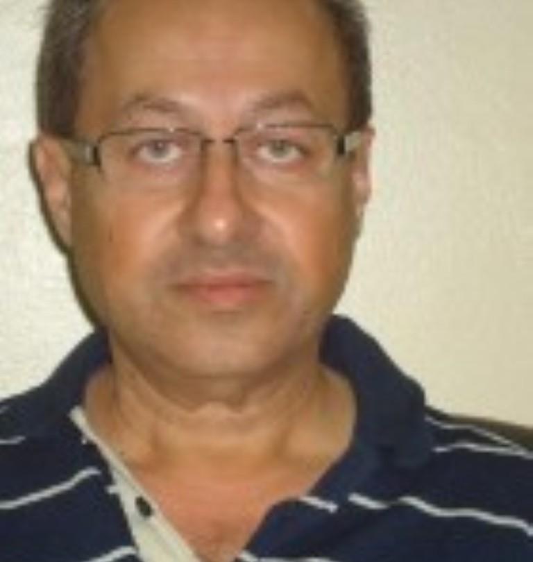 Vente aux enchères de biens: la banque atlantique dépouille Zoheir Wazni