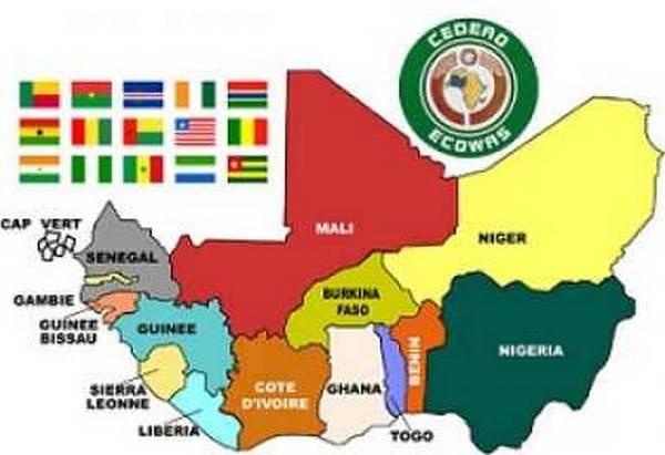Le Sénégal lance la carte nationale d'Identité biométrique Cedeao