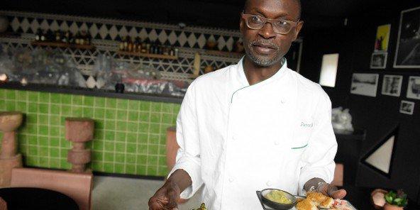 Nigeria : la cuisine gastronomique, nouvelle tendance à Lagos