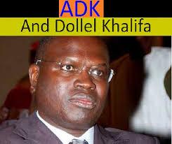 And Dollel Khalifa : «Voter NON est devenu une demande sociale»