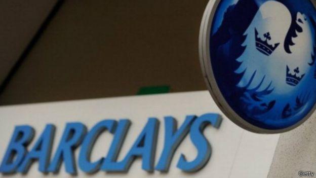 Barclays se retire de l'Afrique