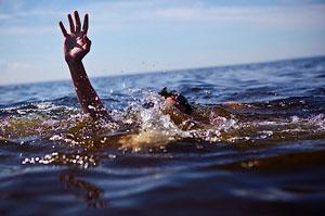 Noyade : Le corps sans vie d'un étudiant mauritanien repêché dans le fleuve Sénégal