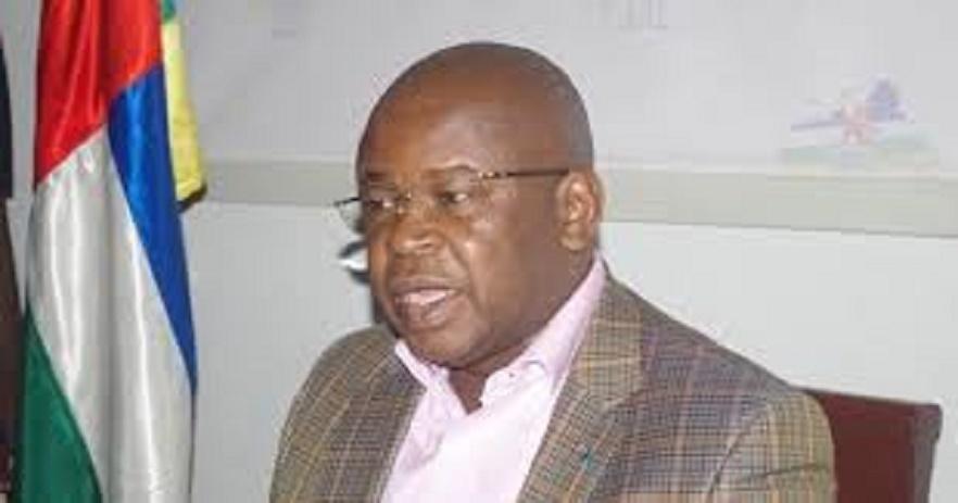 RCA – Faustin-Archange Touadéra après son élection: «Aujourd'hui la priorité demeure la paix, la paix et la cohésion sociale»