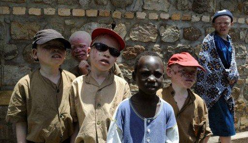Malawi : une foule brûle sept personnes soupçonnées de sorcellerie