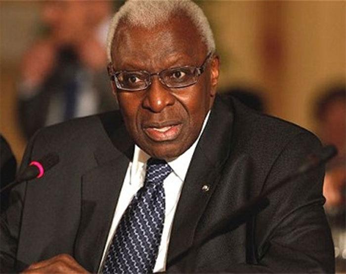 Corruption à l'Iaaf : Ouverture d'une nouvelle enquête, la justice française s'acharne sur les «Diack»