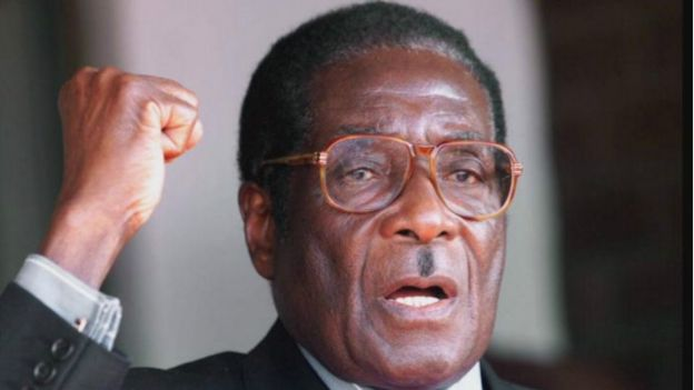 Zimbabwe : trente morts dans un accident