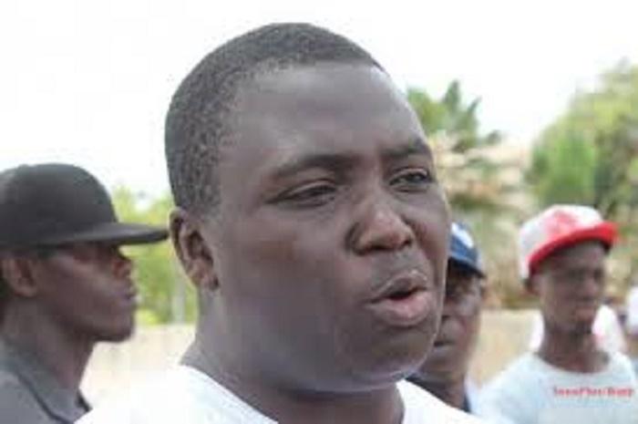 Ps - Bamba Fall répond à Me Moussa Bocar Thiam : «Si je ne l'exclus pas, il ne m'exclura pas»