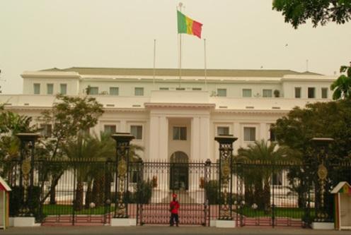 Référendum du 20 mars : 330 chefs religieux sensibilisés au Palais