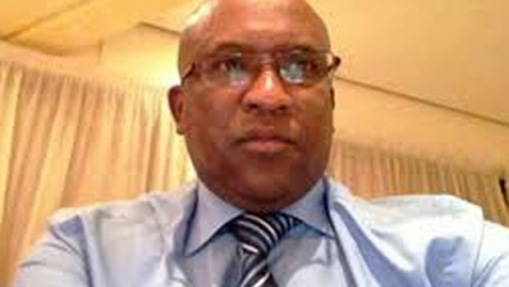 BNDE : la gestion de Thierno Seydou Nourou Sy fouillée