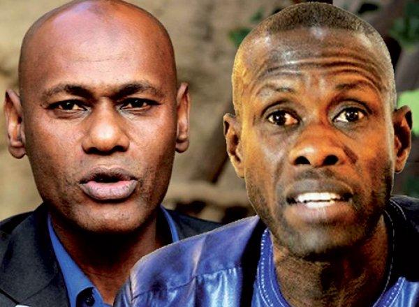 Accusé de détournement de 300 millions : Youssou Touré annonce une plainte contre Ahmet Suzanne Camara