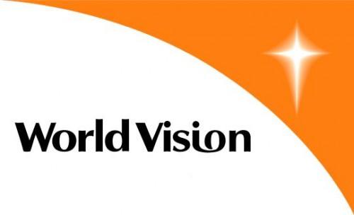 Célébration du 8 mars: World Vision organise une journée de plaidoyer à Diakhao