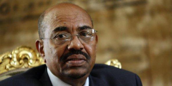 Soudan : Omar el-Béchir en visite en Indonésie malgré les mandats d'arrêt de la CPI contre lui