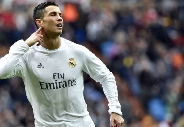 Real Madrid-Roma, les compos officielles