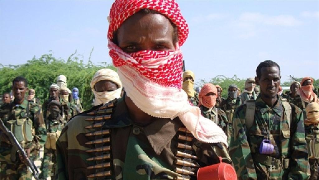 Somalie: les shebabs confirment les frappes américaines mais contestent le bilan