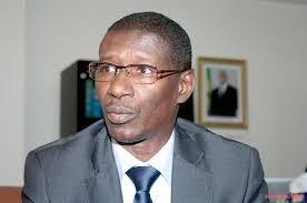 Faire plus confiance aux scientifiques Sénégalais : un gage de développement selon Mary Teuw Niane