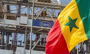 Sénégal-pétrole: De nouveaux résultats sur le puis SN-3 dopent Cairn Energy