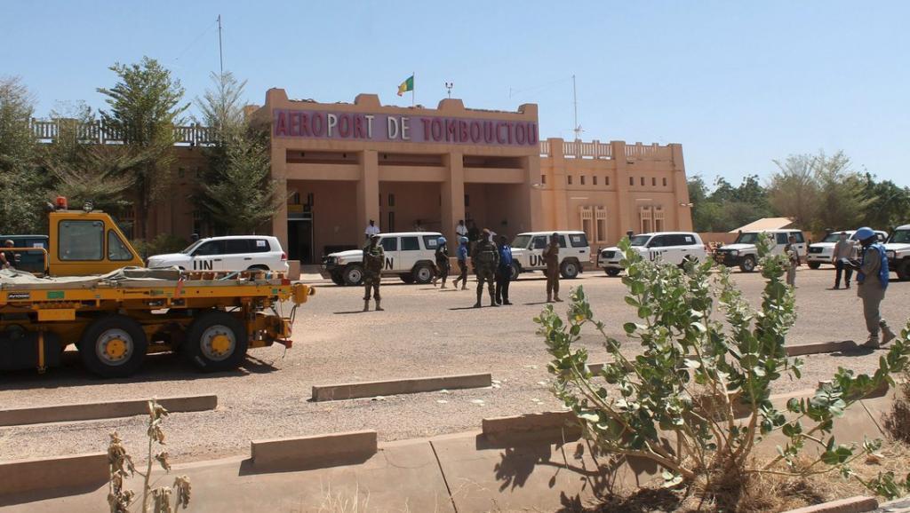 Au Mali, le point sur l'accord de paix, près de dix mois après sa signature