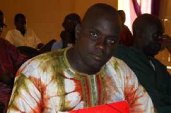 Goudomp : 8 individus armés attaquent le domicile du maire de Niagha