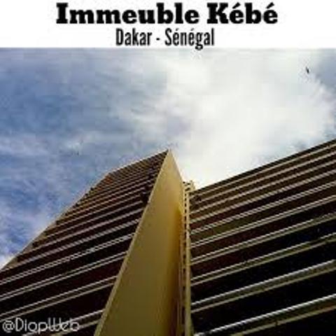 Affaire du suicide à l'immeuble Kébé : le concubin de Karine Douck finalement inculpé pour meurtre