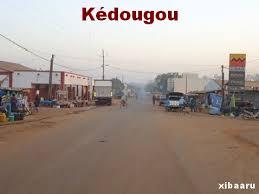 Référendum du 20 mars: l'argent de la campagne divise les apéristes de Kédougou