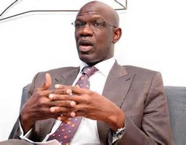 Réforme constitutionnelle : Me Mame Adama Gueye décèle des impertinences et des choses occultes dans les 15 points