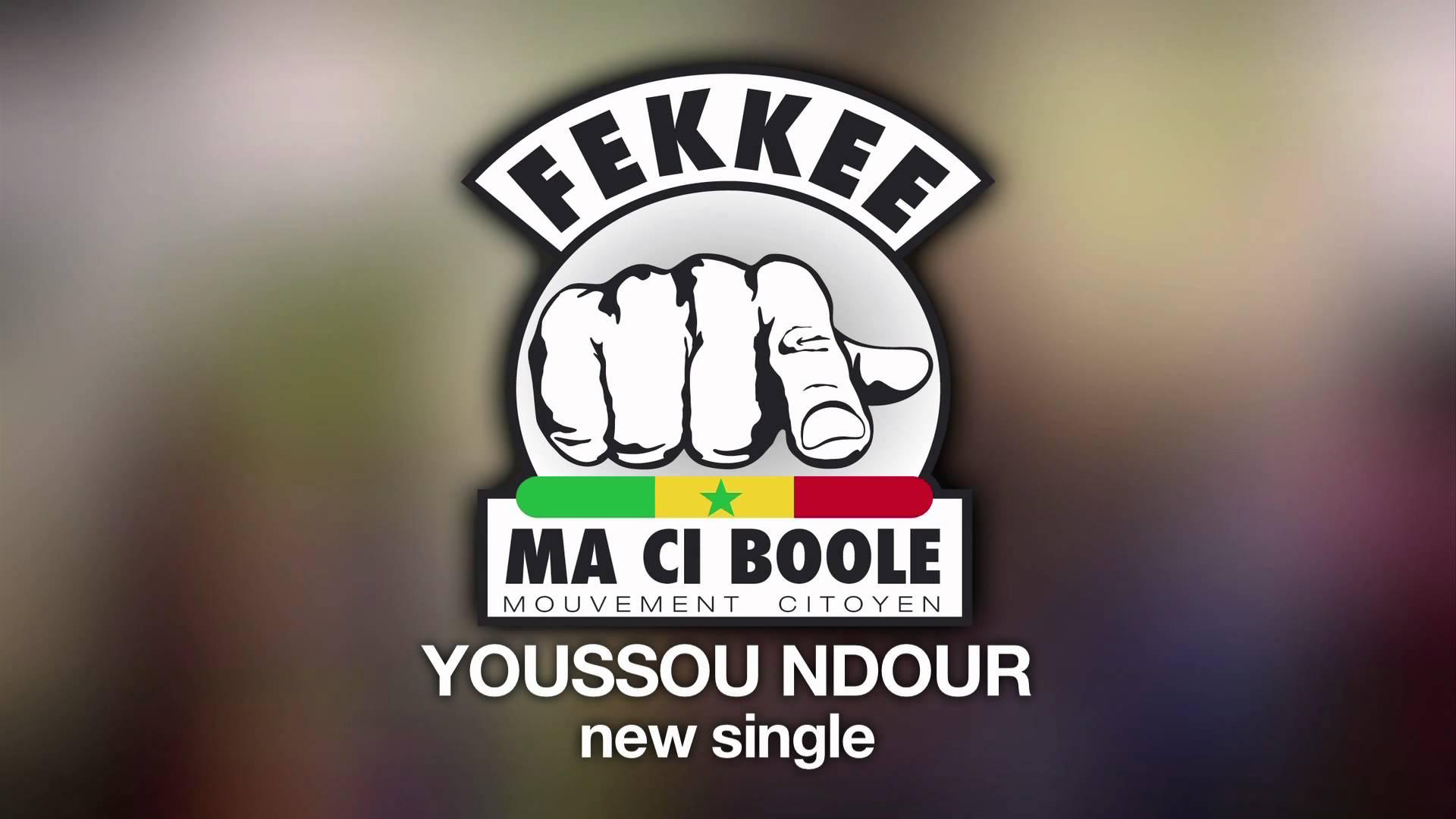 Fekke Maci Bolé: radioscopie d'une escroquerie politique