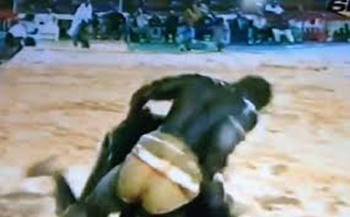 Après sa victoire sur Garga Mbossé, quels adversaires pour Boy Niang 2 ?