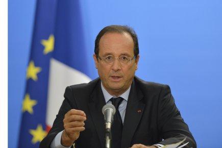 La France invite ses ressortissants établis au Sénégal à plus de vigilance